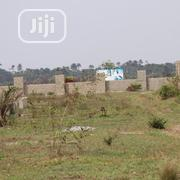 Revolutionplus Property Development Company Ltd | Land & Plots For Sale for sale in Lagos State, Ibeju