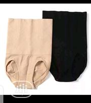 Pant Girdle | Clothing Accessories for sale in Lagos State, Ojo