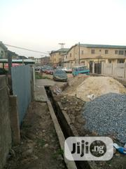 Half Plot of Land for Sale in Ketu Alapere | Land & Plots For Sale for sale in Lagos State, Kosofe