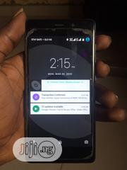 Fero Royale A1 Gray | Mobile Phones for sale in Osun State, Osogbo