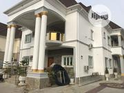 Brand New 6 Bedroom Duplex With Pent House & Bq | Houses & Apartments For Sale for sale in Abuja (FCT) State, Gwarinpa