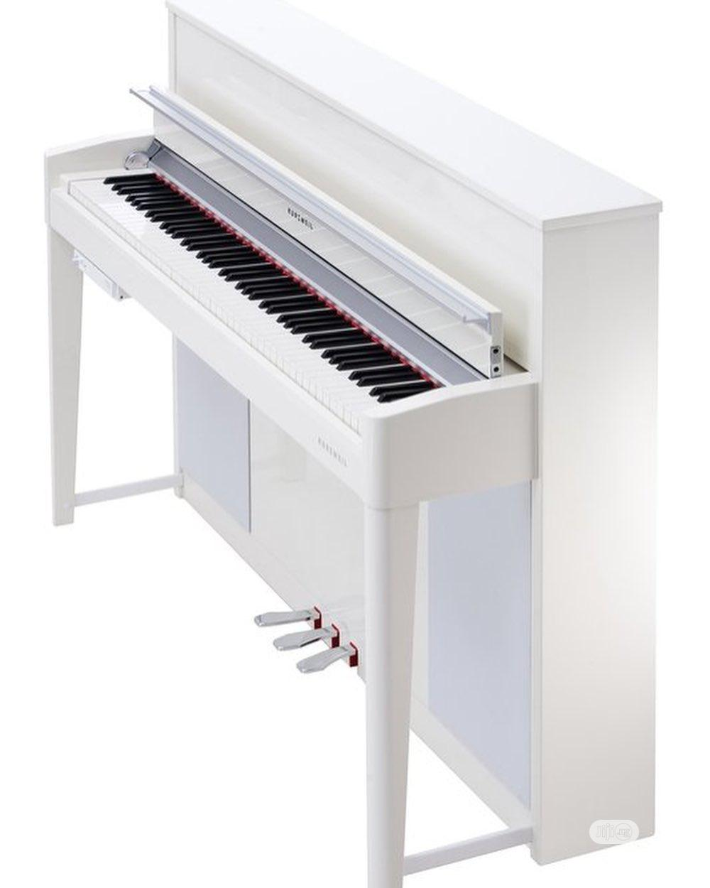 Kurzweil Cup2 PW Digital Piano