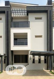 Premium Garnet 4 Bedroom Automated Townhouse | Houses & Apartments For Sale for sale in Abuja (FCT) State, Jabi