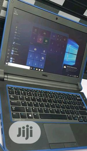Laptop Dell 4GB Intel Core i3 HDD 350GB   Laptops & Computers for sale in Ogun State, Ado-Odo/Ota