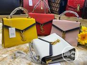 YSL Mini Cute Bags | Bags for sale in Lagos State, Lagos Island