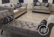 Chesterfields Sofa Collections With | Furniture for sale in Lagos State, Lekki Phase 2
