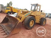 Direct Tokunbo Payloader For Sale | Heavy Equipment for sale in Kaduna State, Kaduna
