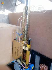 Fogging Machine | Stage Lighting & Effects for sale in Lagos State, Ojo