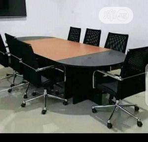 Conference Table   Furniture for sale in Lagos State, Ajah