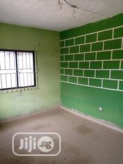 A Room And Parlour Self Contain At Agric Igbo Olomu | Houses & Apartments For Rent for sale in Lagos State, Ikorodu