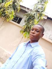 Photographer | Internship CVs for sale in Lagos State, Ibeju
