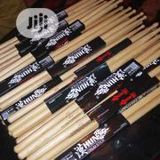 High Quality Drumsticks. | Musical Instruments & Gear for sale in Lagos State, Alimosho