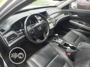 Honda Accord CrossTour EX-L AWD 2013 Silver | Cars for sale in Bayelsa State, Yenagoa