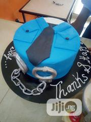 Teacher For Cake Baking And Icing.   Part-time & Weekend CVs for sale in Abia State, Ikwuano