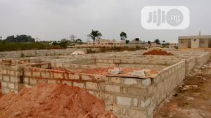 Land Property For Sale | Land & Plots For Sale for sale in Edo State, Ikpoba-Okha