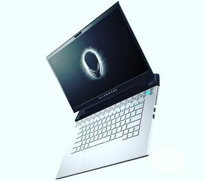 New Laptop Dell Alienware M15X R2 16GB Intel Core I7 SSD 1T   Laptops & Computers for sale in Lagos State, Ikeja