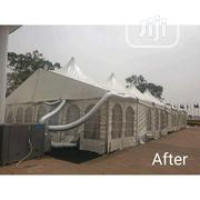 Tent In Owerri | Party, Catering & Event Services for sale in Imo State, Owerri