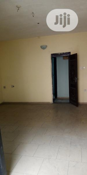 A Mini 3 Bedroom Flat Office at Power Encounter, Before Tank Junction | Houses & Apartments For Rent for sale in Rivers State, Obio-Akpor
