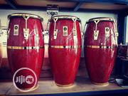 Original Conga Drums | Musical Instruments & Gear for sale in Lagos State, Agboyi/Ketu