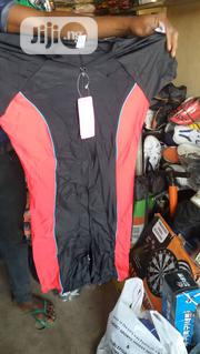 Mens Swimming Suits Available   Clothing for sale in Rivers State, Port-Harcourt