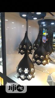 3in1 Pendent Light | Home Accessories for sale in Lagos State, Ojo