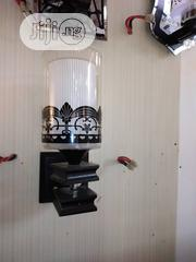 New Modern Wall Bracket | Home Accessories for sale in Lagos State, Ojo