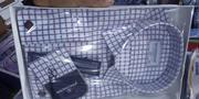 Balenciaga Vip Men Formal Shirts | Clothing for sale in Lagos State, Ojodu