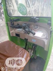 New Bajaj RE 2018 Green | Motorcycles & Scooters for sale in Osun State, Osogbo