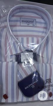 Balenciaga Men Shirts | Clothing for sale in Lagos State, Ojodu