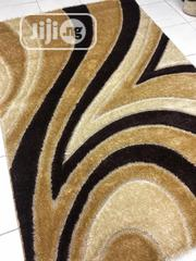 Rug For Center Tables | Home Accessories for sale in Lagos State, Ikeja