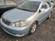 Toyota Corolla 2004 Blue | Cars for sale in Enugu State, Enugu