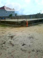 600sqm With Duplex Foundation | Land & Plots For Sale for sale in Lagos State, Lekki Phase 2