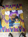 Customized 3D T-shirt | Clothing for sale in Yenagoa, Bayelsa State, Nigeria