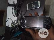 Psp 3000 Model With 10 Games | Video Games for sale in Lagos State, Ikeja