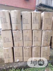 Mould's & All Kinds Of Spare Parts Also, Ozone's Generators | Electrical Equipment for sale in Anambra State, Nnewi