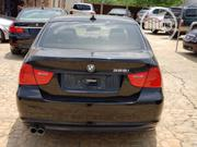BMW 328i 2010 Black   Cars for sale in Oyo State, Ibadan