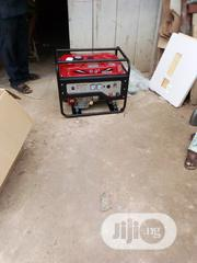 Start & Weld Generators | Electrical Equipment for sale in Anambra State, Nnewi