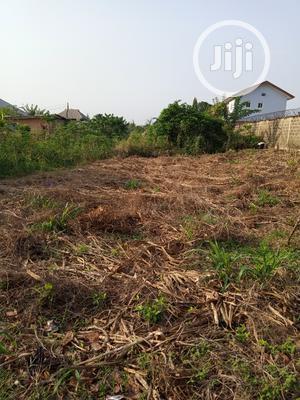 2 Plots of Land for Sale at Ibb Housing Estate | Land & Plots For Sale for sale in Abia State, Umuahia
