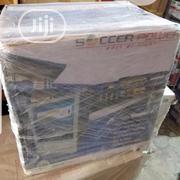 3.5kva Soccer Power Inverter | Electrical Equipment for sale in Lagos State, Ojo