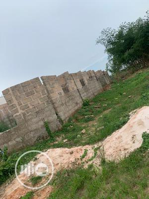 Uncompleted 3bedroom Flat For Sale | Land & Plots For Sale for sale in Edo State, Benin City