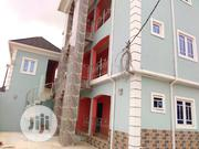 Two Bedroom Ensuite Apartment For Rent At Fabile Estate Oshodi Isolo | Houses & Apartments For Rent for sale in Lagos State, Alimosho