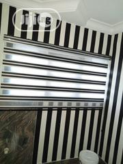 Newly Imported Turkish Blinds | Home Accessories for sale in Lagos State, Amuwo-Odofin