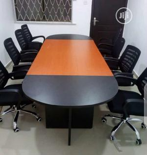 Conference Table | Furniture for sale in Lagos State, Lagos Island (Eko)
