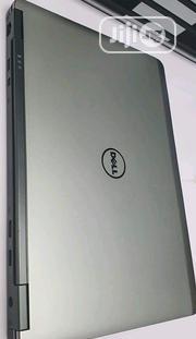Laptop Dell Latitude E7470 8GB Intel Core I5 SSD 256GB   Laptops & Computers for sale in Benue State, Makurdi