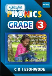 Blissful Phonics | Classes & Courses for sale in Oyo State, Egbeda