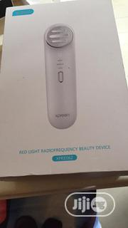 Red Light Rediofrequency Beauty Device | Bath & Body for sale in Lagos State, Ikeja