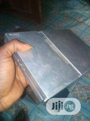 Ps2 Game In Perfect Condition | Video Games for sale in Imo State, Orsu