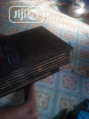 Neat Game In Perfect Condition | Video Games for sale in Imo State, Orsu