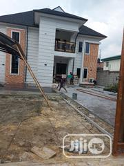 Brand New 4 Bedroom Duplex | Houses & Apartments For Sale for sale in Rivers State, Port-Harcourt