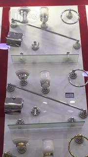 Bathroom Accessories | Plumbing & Water Supply for sale in Lagos State, Orile